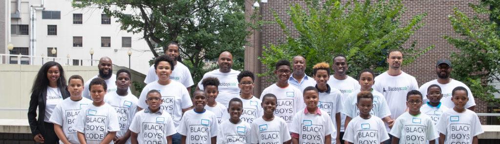 blackboyscode-volunteers-banner
